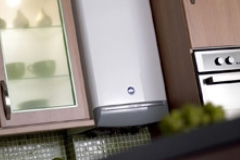 gas boilers Hertfordshire